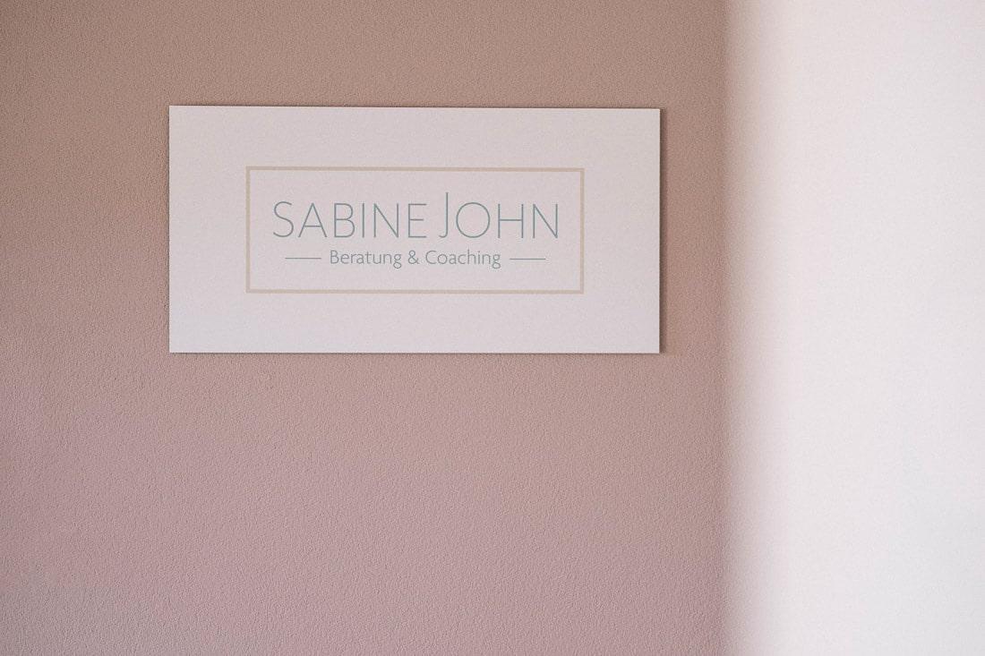 Coaching für Einzelpersonen und Beratung für Paare - Sabine John